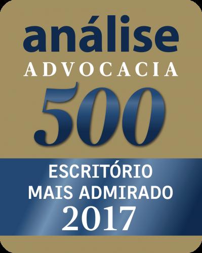 selo_analise_2017